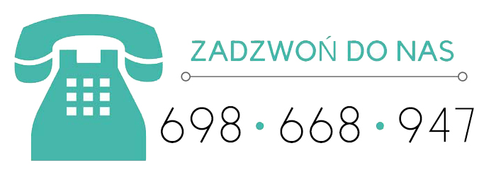 Telefon 698 668 947